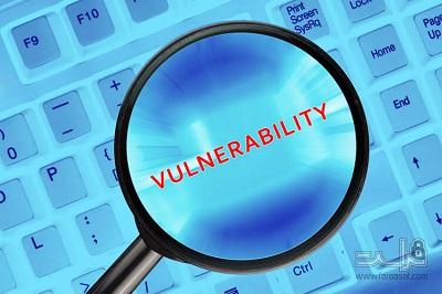 بهروزرسانی خارج از زمان معمول مایکروسافت vulnerabilities4 1