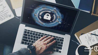 Photo of چطور کنترل دادههای خودتان را در دست بگیرید – ابزارهای ضروری برای محافظت از حریم خصوصی