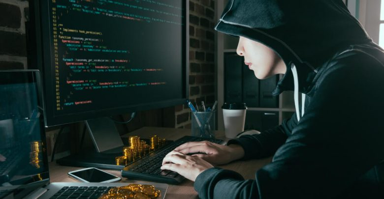 امنیت سایبری تربیت نسل آینده رهبران امنیت سایبری BTC Hacker 780x405