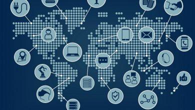 Photo of خطر تبدیل تکنولوژی اینترنت اشیا به اینترنت تهدیدات