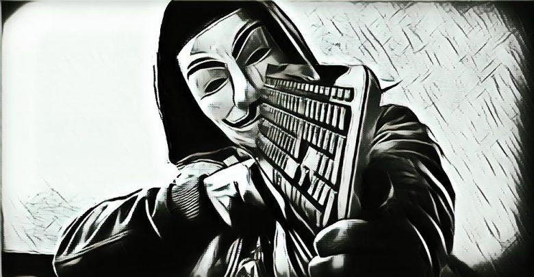 امنیت سایبری حملهکنندگان از این ابزار برای هک کردن شما استفاده میکنند 2018 13 10 12 49 23 780x405