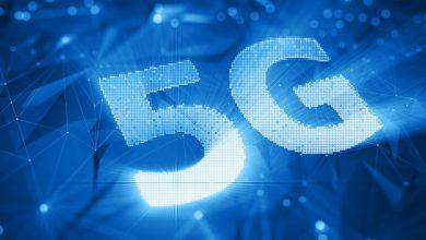 Photo of مشکلات امنیتی تکنولوژیهای بیسیم ۵G و۶G
