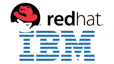 Photo of خرید شرکت Red Hat توسط IBM بزرگترین خرید نرمافزاری تاریخ خواهد بود