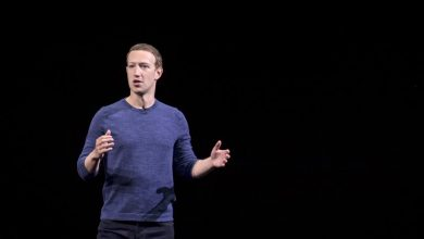 Photo of به گفته زاکربرگ امنیت فیسبوک تا سال ۲۰۱۹ به جایگاه مطلوبی خواهد رسید