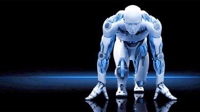 Photo of آینده حملات سایبری به چه شکل خواهد بود؟
