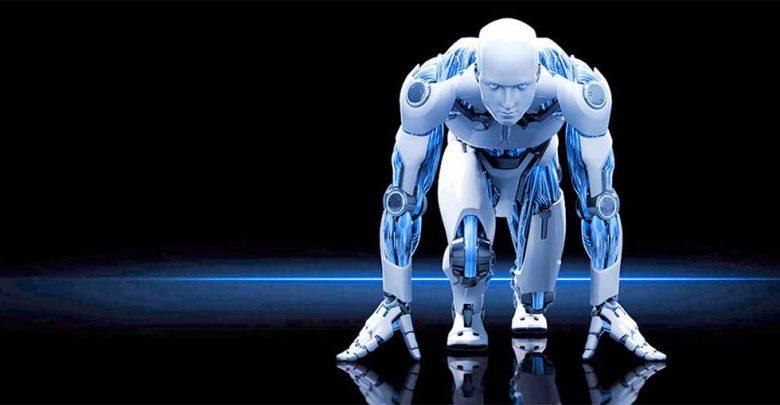 حملات سایبری آینده حملات سایبری به چه شکل خواهد بود؟ trading automatique 780x405