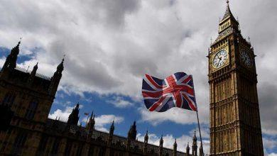 Photo of تلاش پارلمان بریتانیا برای بررسی عامل رسواییهای امنیتی فیسبوک
