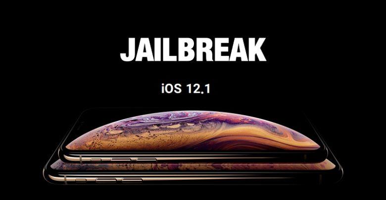 iOS 12.1 در آخرین مدل آیفون جیلبریک شد 1iPhone XS Max jailbreak 780x405