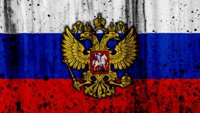 Photo of بهرهگیری هکرهای روسی از یک بدافزار جدید برای حمله به نهادهای دولتی ایالات متحده