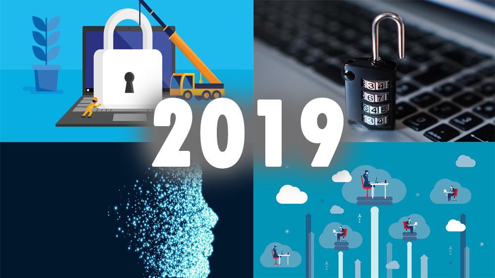 چالشهای امنیت سایبری
