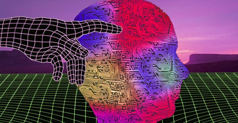 هشدار کارشناسان امنیت سایبری در رابطه با خطرات قریبالوقوع ایمپلنتهای عصبی 5bdac8f3fc7e93aa5f8b4569 780x405