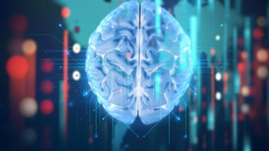 Photo of عملکرد بدافزارهای آینده مبتنی بر هوش مصنوعی خواهد بود