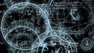 Photo of رایانش کوانتومی و تاثیراتش بر آینده امنیت سایبری