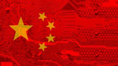 Photo of ارتباط بدافزارهای XLoader و FakeSpy با یک گروه هکر چینی