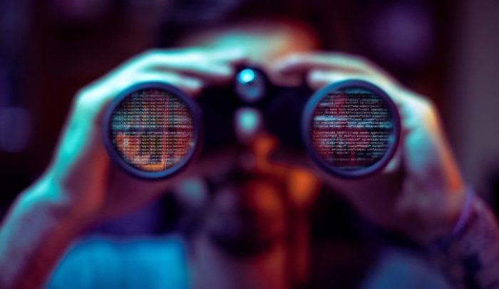 چالش های امنیت سایبری