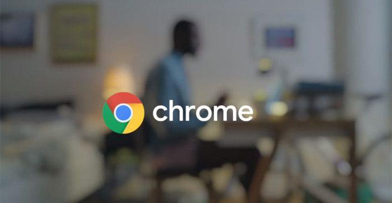 گوگل کروم 71 با قابلیتهای امنیتی پیشرفتهتر منتشر شد 000google chrome 71 kommt bald 780x405