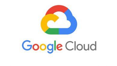 Photo of استفاده از گوگل کلود برای هک کردن بانکها و شرکتهای مالی ایالات متحده و بریتانیا