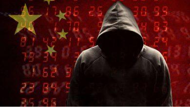 Photo of بهرهبرداری هکرها از آسیبپذیری ThinkPHP برای هک هزاران وبسایت چینی