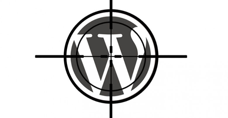 شناسایی باتنت قدرتمندی که وبسایتهای وردپرسی را مورد حمله قرار میدهد 1wp bruteforce 640x455 780x405