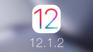 Photo of بهروز رسانی ۱۲.۱.۲ iOS برخی از ویژگیهای اصلی آیفون را از بین میبرد