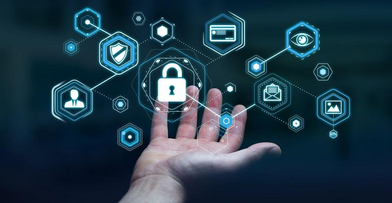 فرهنگ امنیت سایبری