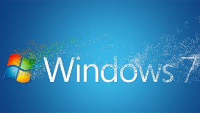 Photo of سال آینده مایکروسافت پشتیبانی از ویندوز ۷ را متوقف میکند