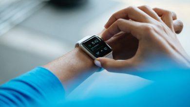 Photo of تهدیدات امنیتی در کمین ساعتهای هوشمند و سایر دستگاههای پوشیدنی