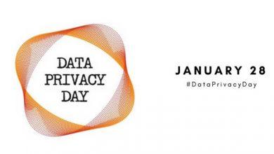 Photo of رویکرد Data Privacy Day برای حفظ حریم خصوصی