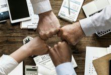 فرهنگ امنیت سایبری در یک سازمان