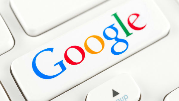 انتشار وصله امنیتی توسط گوگل