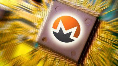 Photo of شناسایی اپلیکیشنهای استخراج ارز دیجیتال مونرو در مایکروسافت استور