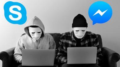 Photo of امکان انتشار بدافزار Rietspoof از طریق اسکایپ و فیسبوک مسنجر