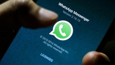 Photo of باگ جدید واتس اپ امنیت بیومتریک آیفون را دور میزند