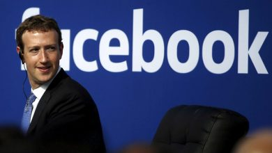 Photo of یک رسوائی امنیتی دیگر برای فیسبوک، اینبار سرویس SDK درگیر شده است