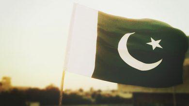 Photo of وبسایت وزارت امور خارجه پاکستان هک شد