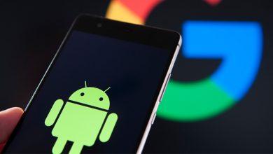Photo of اپلیکیشنهای جعلی ویرایش عکس از گوگل پلی حذف شدند