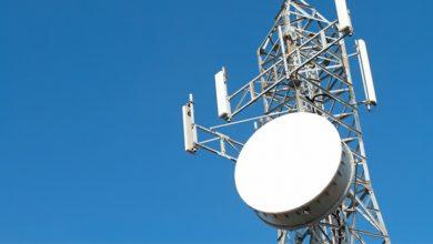 Photo of کشف ۳۶ آسیبپذیری در پروتکل LTE