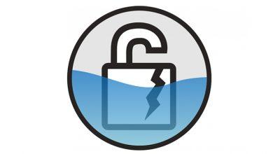 Photo of آسیبپذیریهای تازه پروتکل HTTPS ممکن است اطلاعات کاربران را فاش کند