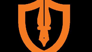 Photo of نرم افزار آگاهی بخشی امنیت سایبری فراست