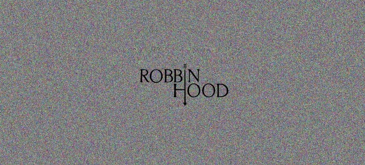 robinhood-ransomware