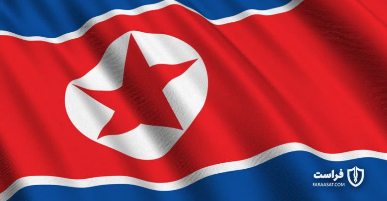 جمع آوری اطلاعات دستگاه بلوتوث توسط هکرهای کره شمالی 11 780x405