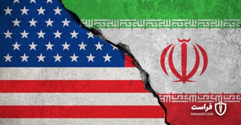ایران کار گروه ویژهای را برای مبارزه با تهدیدات سایبری آمریکا تشکیل داد 1111Iran min 780x405