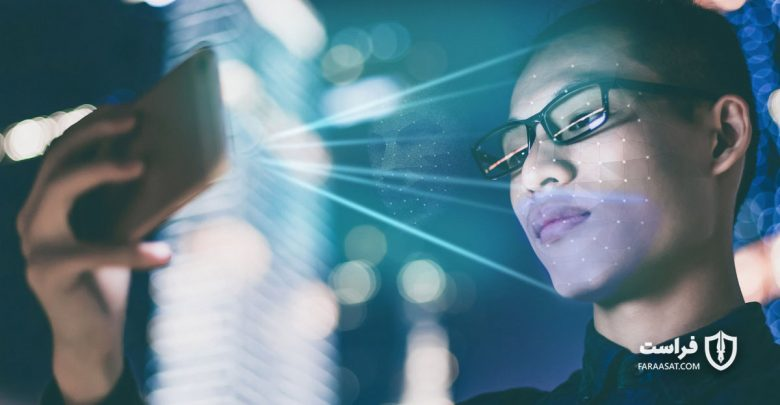 بهرهبرداری مخفیانه از عکسهای کاربران یک اپلیکیشن ذخیره کننده تصویر 111facial recognition access identification biotech 100753569 large 780x405