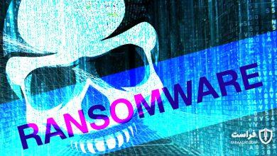 Photo of باج افزار Dharma : باج افزاری که از طریق ابزار AV Remover قربانیان را فریب میدهد