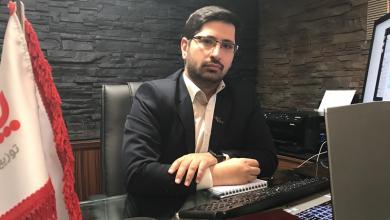 Photo of تایید خنثی سازی ۳۳ میلیون حمله سایبری توسط وزیر ارتباطات، زنگ خطر برای تاکید بر ارتقای دانش سایبری منابع انسانی در ایران