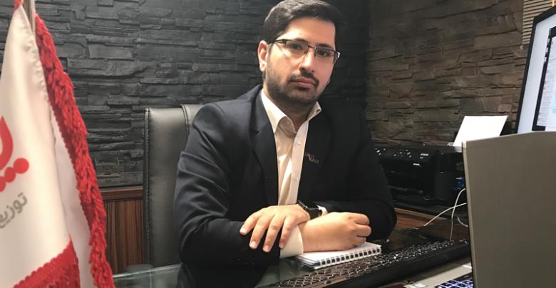 امنیت اطلاعات و شبکه تایید خنثی سازی 33 میلیون حمله سایبری توسط وزیر ارتباطات، زنگ خطر برای تاکید بر ارتقای دانش سایبری منابع انسانی در ایران                                     780x405