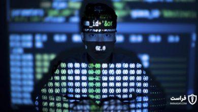 Photo of انتشار نسخه جدیدی از بدافزار Dridex که آنتیویروسها قادر به تشخیص آن نیستند