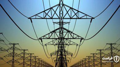 هکرهای چینی سیستمهای مخابراتی مشهور جهان را مورد حمله قرار دادند 111power lines transmission grid electricity ii 750xx4978 2800 0 2200 390x220
