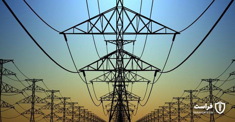 هکرهای چینی سیستمهای مخابراتی مشهور جهان را مورد حمله قرار دادند 111power lines transmission grid electricity ii 750xx4978 2800 0 2200 780x405