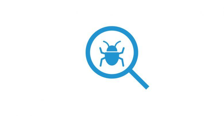 آسیبپذیریهای امنیتی 111web va1 780x405